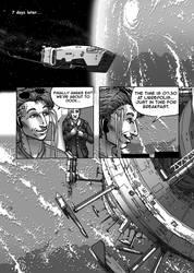Requiem: Part 2 page 20 by PenUser