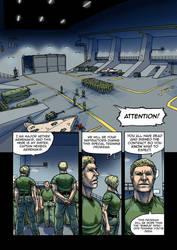 Requiem part 2 page 54 by PenUser