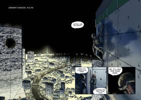 Requiem part 2 pages 64-65 by PenUser