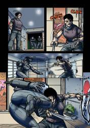 Requiem part 2 page 74 by PenUser