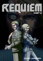 Requiem cover by PenUser