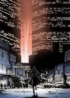 Hellbound by PenUser
