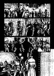 Hellbound pg 01 by PenUser