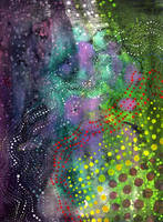 Vailed Nebula by jempavia