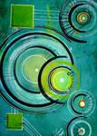 Abstract Circuit II