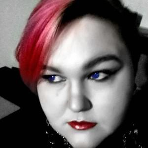 jempavia's Profile Picture