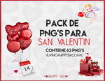 +San Valetin PNG