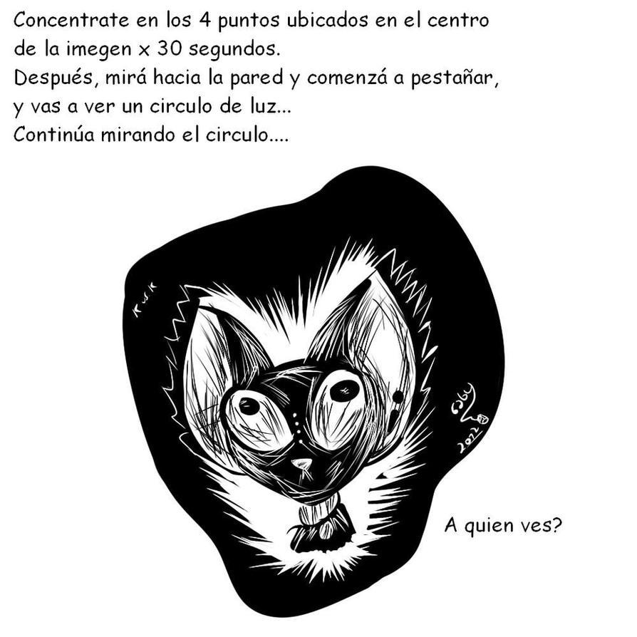 Quien es? 8D by Gabyss-A
