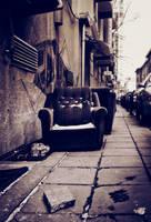 take a walk, take a rest by ntone