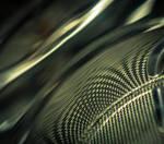 structural twelve: the vortex