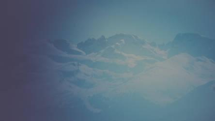 de(snow)lation 8 by ntone