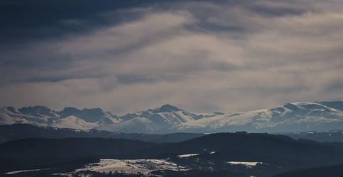 de(snow)lation 9 by ntone