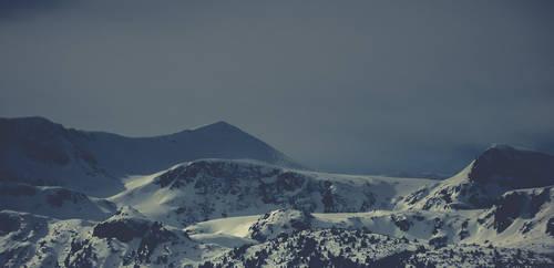 de(snow)lation 10 by ntone