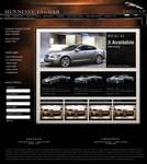 Hennessy Jaguar Atlanta