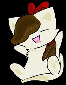 Miss-Minion's Profile Picture