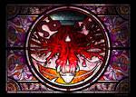 Altare Secretum: Faust
