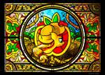 Altare Secretum: Applejack