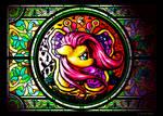 Altare Secretum: Fluttershy [MLP G4]