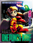 Onepunch-Mare