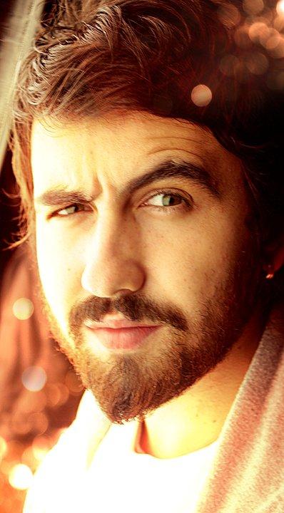 SanalSanat's Profile Picture
