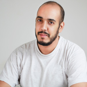 AnisZGoubi's Profile Picture