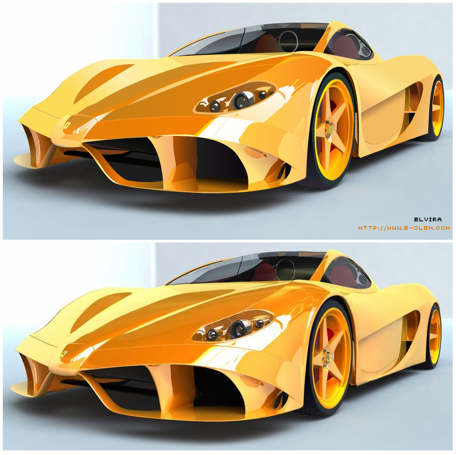 vectorized_car_by_celvira-d3gsag1.png