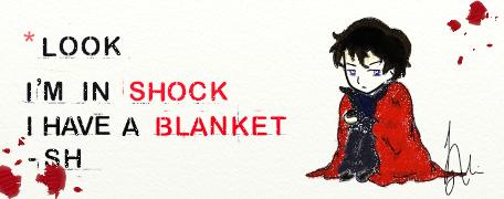Sherlock by llyyddiiaa