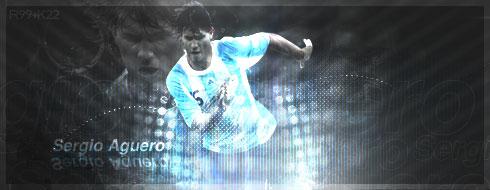 Sergio by ro99-ko22