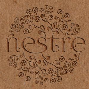 nestre-jewellery's Profile Picture