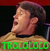 Riley sings 'Trololo...' by mccoylover77