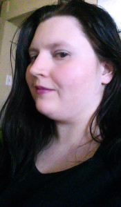 iamtequila's Profile Picture