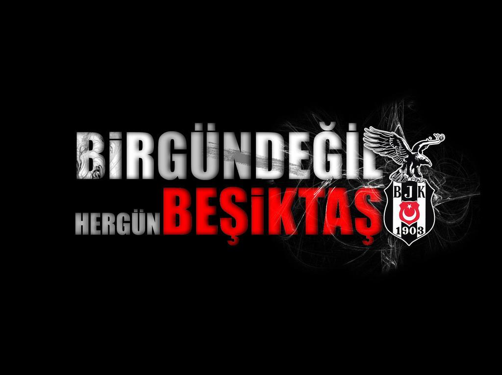 deviantART: More Like Ataturk Besiktas Carsi by kurudirek