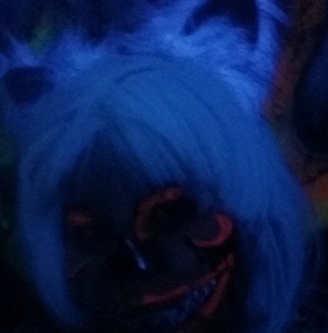 VanillaCokeHead's Profile Picture