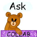 Collab icon by HimawariCuteBear