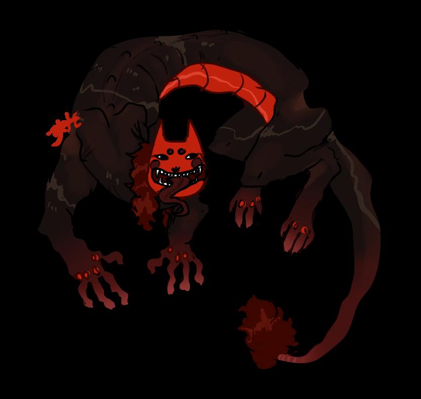 Beast by Artemitec