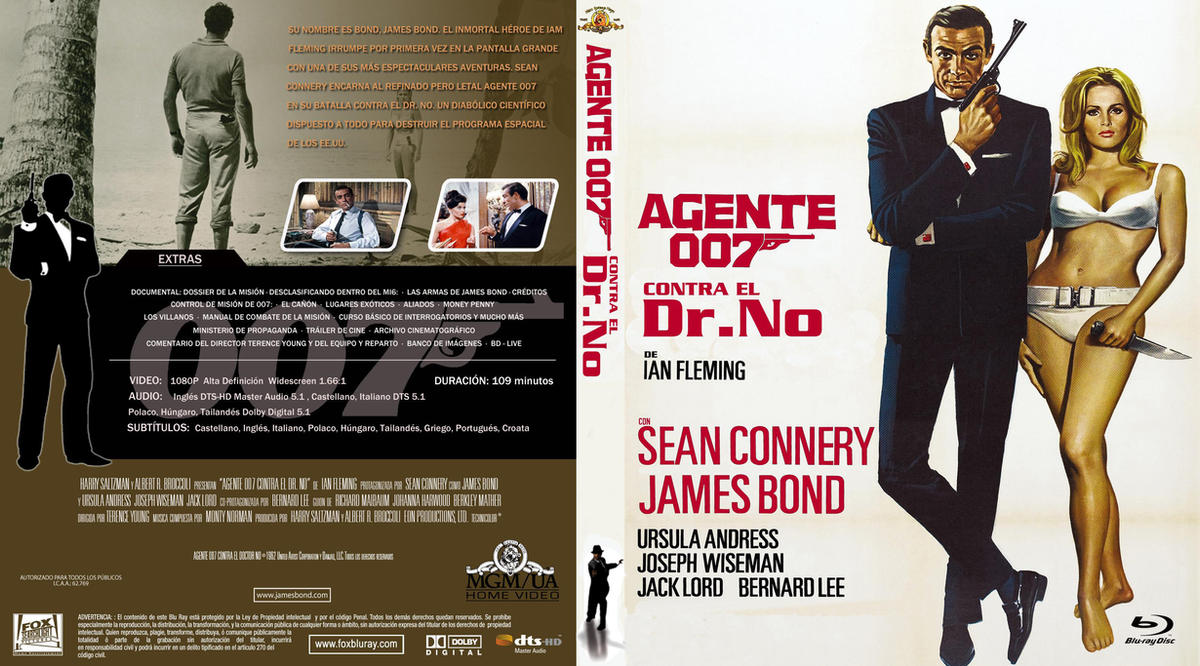 Agente 007 casino royale streaming ita
