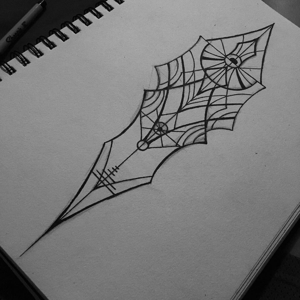 Simple Line Art Design : Simple line design by jaydedanima on deviantart