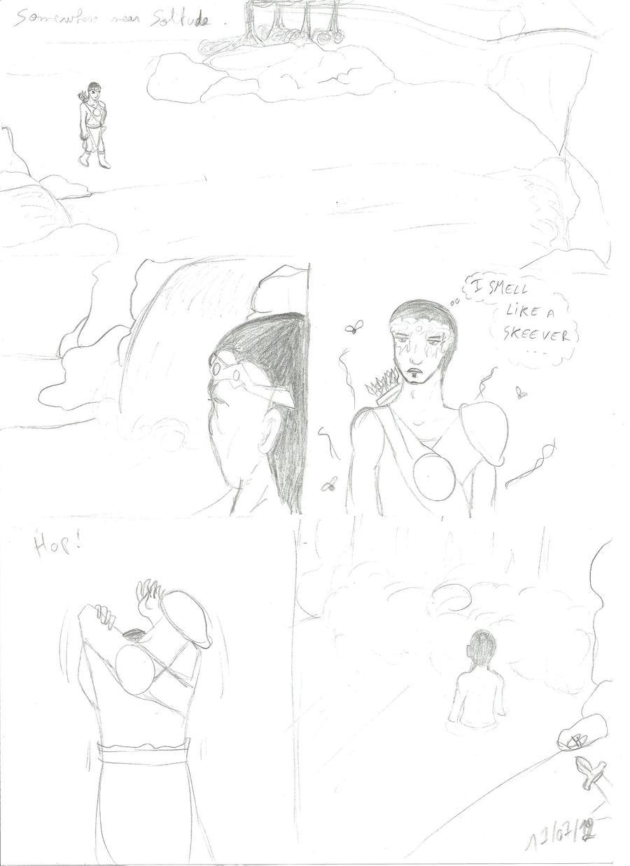 Sketch p.1 by Alphagoth