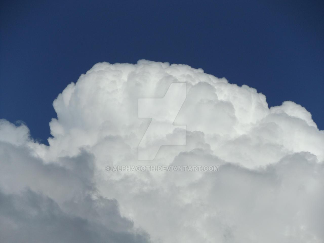 Cloudsdale by Alphagoth