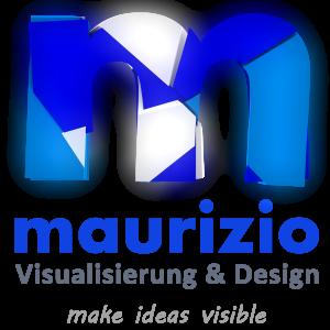 maurizio-design's Profile Picture