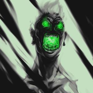 Devoratus's Profile Picture