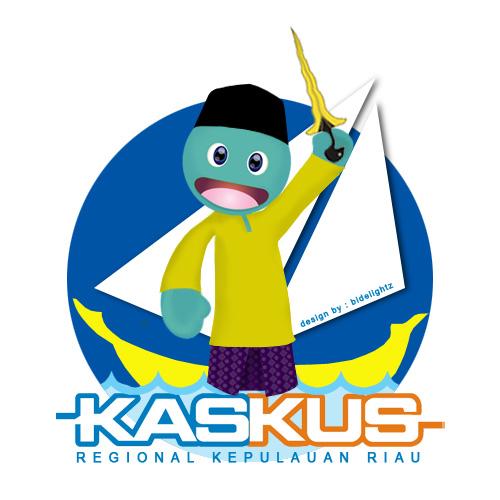 Kaskus Regional Kepulauan Riau by bidelightz