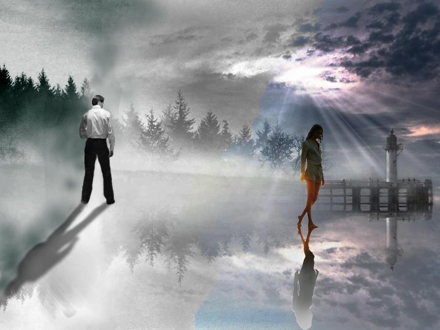 Love Failure By Akhi987 On DeviantArt