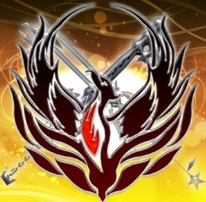 Blazer48's Profile Picture