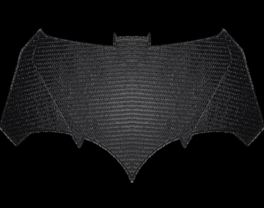 Batman New Logo BATMAN V SUPERMAN By Alexbadass