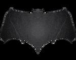 Batman New Logo (BATMAN V SUPERMAN)
