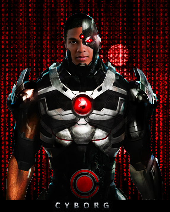 ray fisher wiki