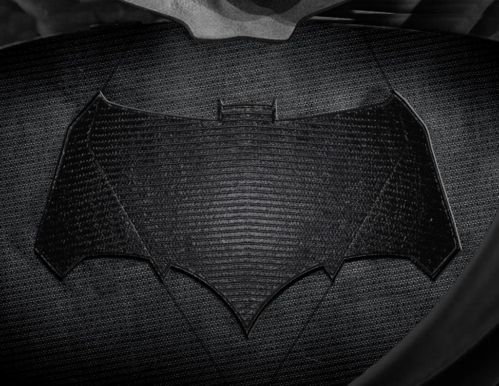 Batmans Chest By Alexbadass On Deviantart
