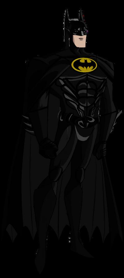 how to get batman sonar suit