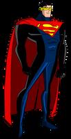 JLU Eradicator by Alexbadass